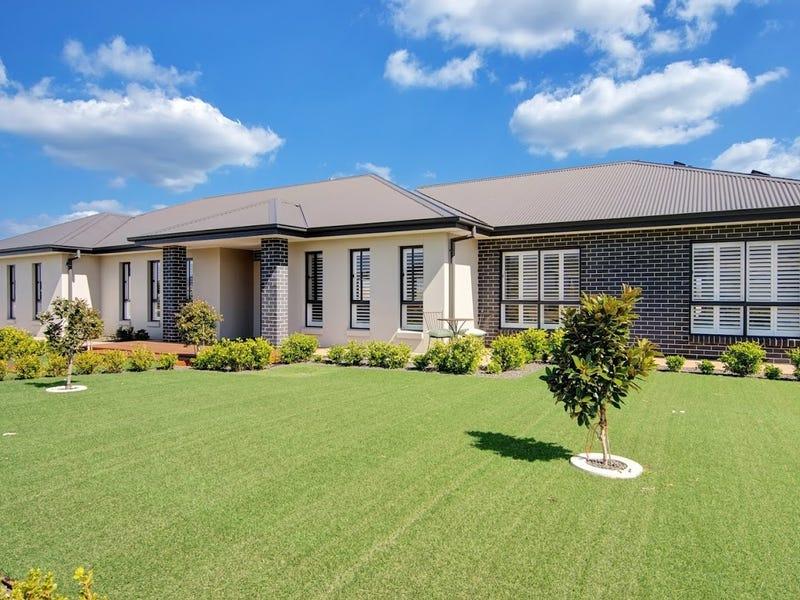 3 Wandella Court, Moore Creek, NSW 2340