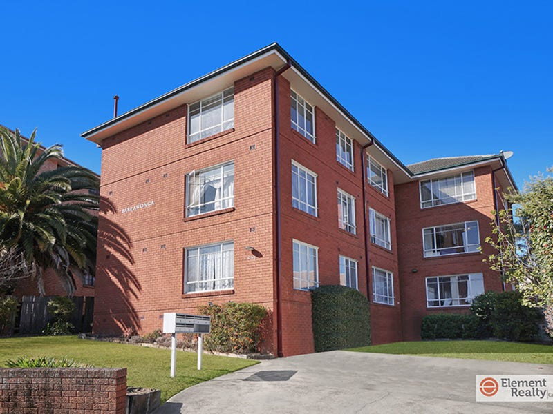 4/1 May Street, Eastwood, NSW 2122