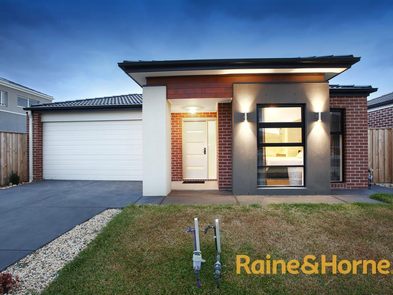 232 Heather Grove Clyde North Vic 3978 House For Sale