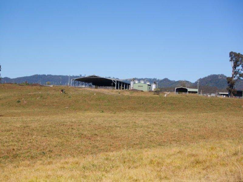 846 Toms Creek Road, Ellenborough, NSW 2446