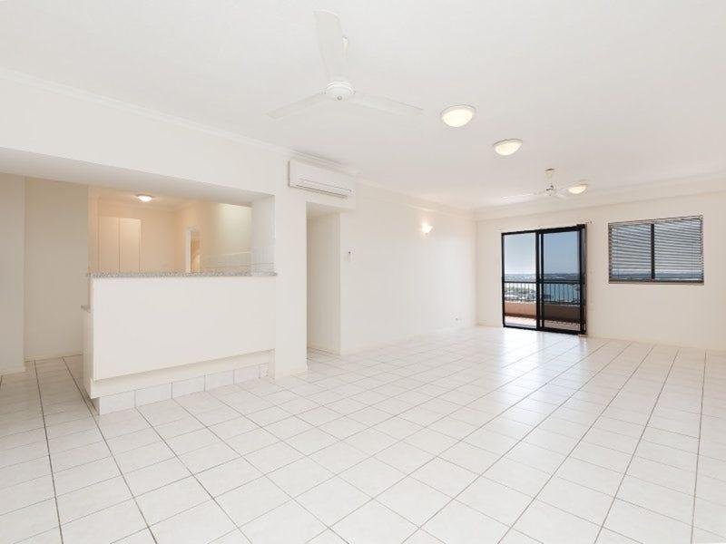 29/24 Harry Chan Avenue, Darwin City, NT 0800