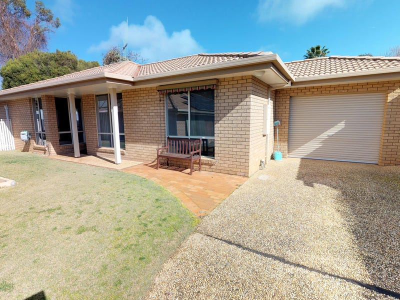 3/26 Mitchell Street, Swan Hill, Vic 3585