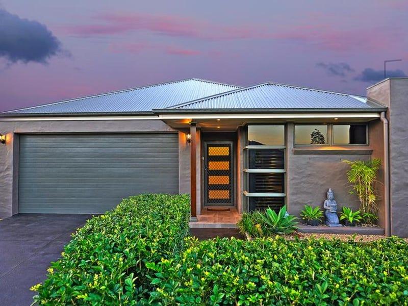 79 Glenmore Ridge Drive, Glenmore Park, NSW 2745