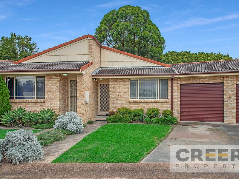 10/423 Lake Road, Argenton, NSW 2284
