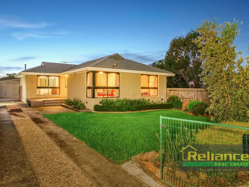 488 High Street, Melton, Vic 3337