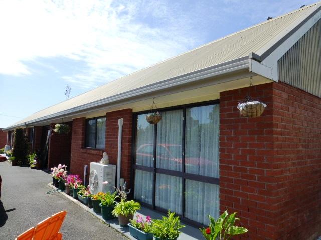 38 Hales Street, Wynyard, Tas 7325
