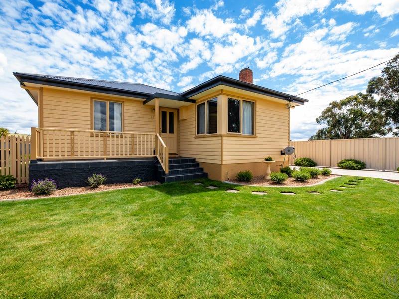 31 Birch Avenue, Newstead, Tas 7250