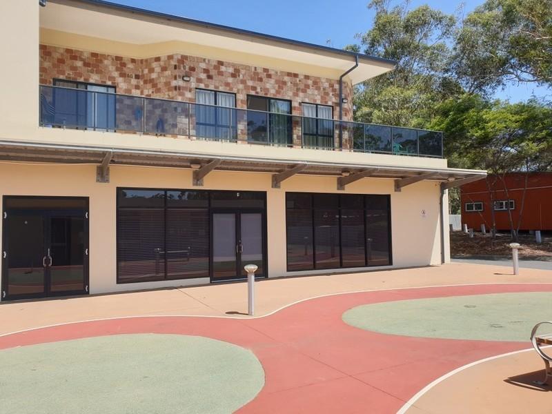 SHOP/Lot 3, 41 Booner Street, Hawks Nest, NSW 2324