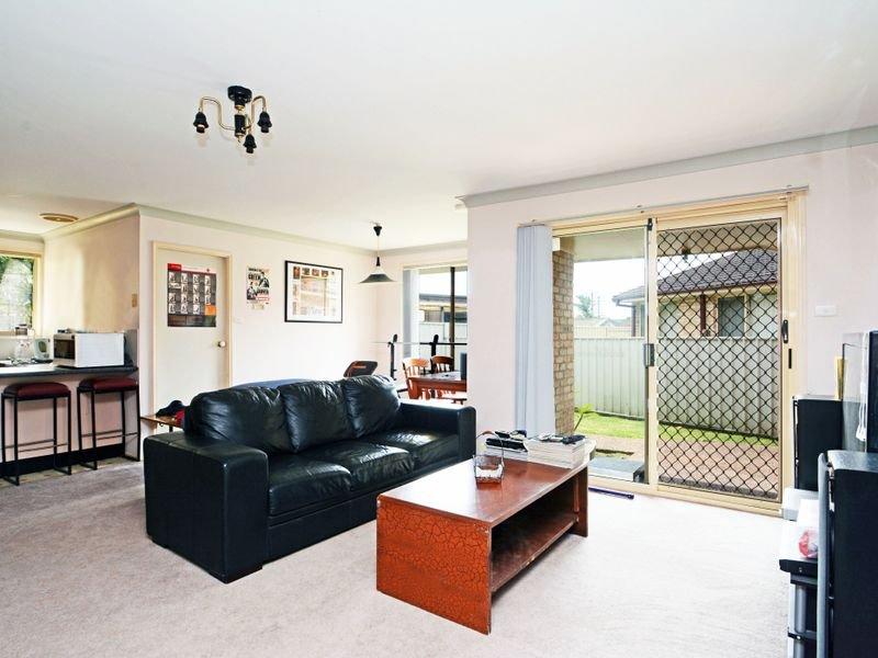 6/423 Lake Road, Argenton, NSW 2284