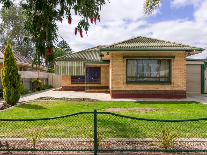 78 Rowe Avenue, Northfield, SA 5085