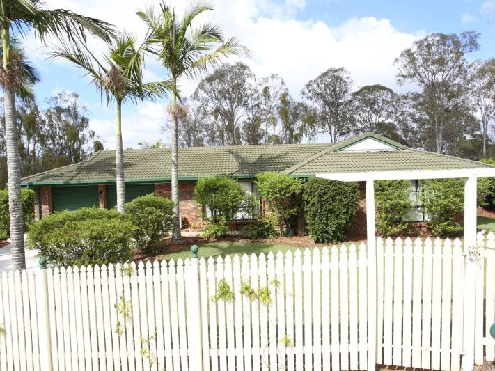 26 Mayfair Drive, Southside, Qld 4570