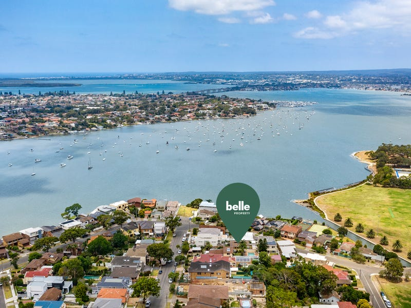 25 Wharf Road, Kogarah Bay, NSW 2217