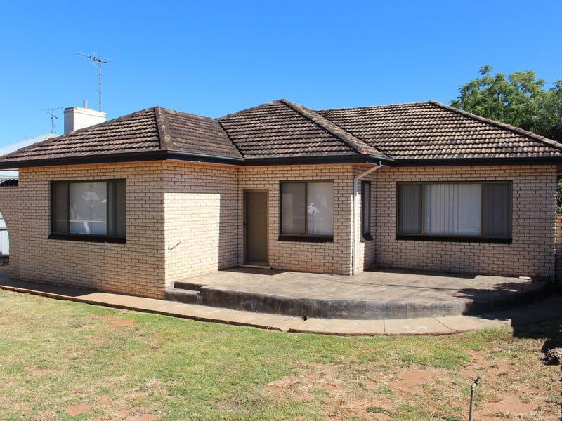 4 Brigalow St, Leeton, NSW 2705