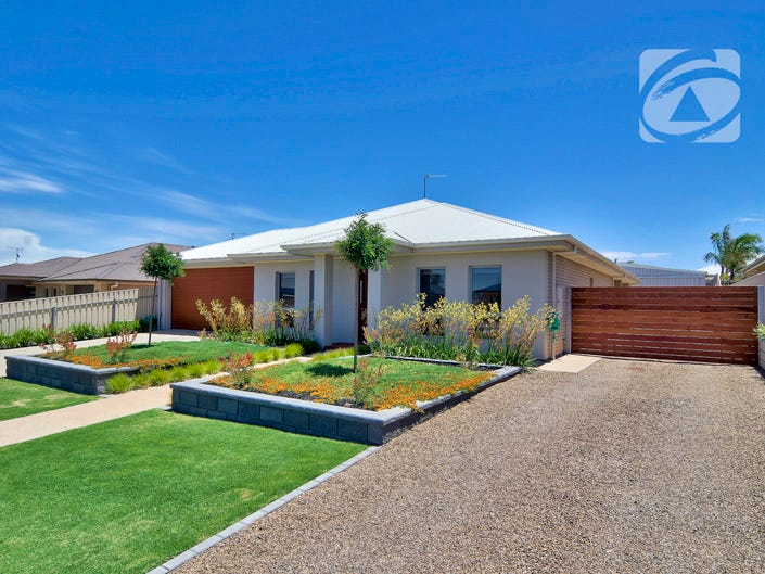 16 Freeman Court, Moonta Bay, SA 5558