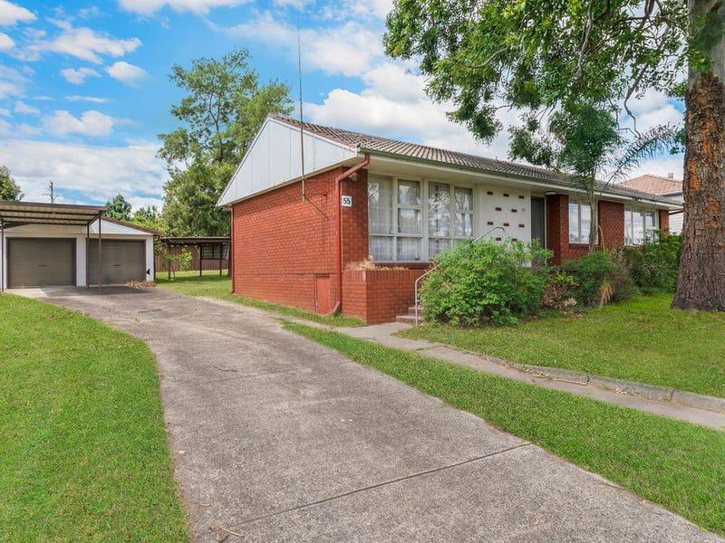 55 Dora Street, Blacktown, NSW 2148