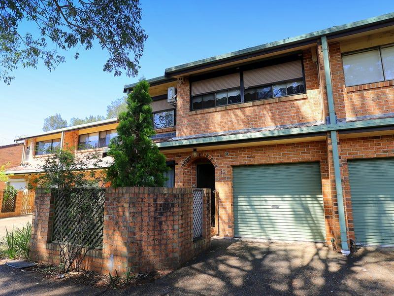 13/149 Auburn Road, Yagoona, NSW 2199