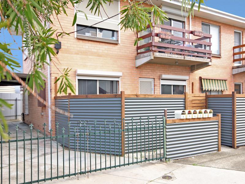 3/1 Clovelly Avenue, Royal Park, SA 5014