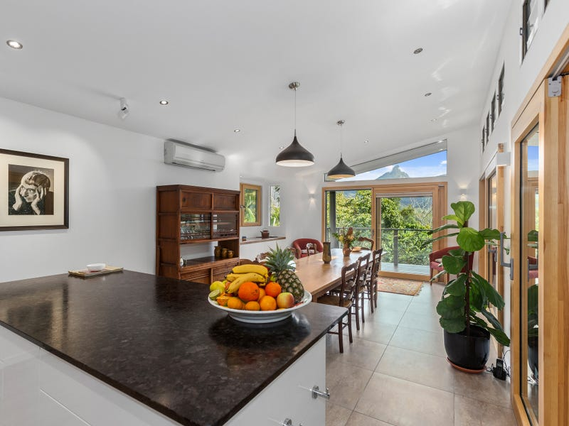 19 McCallum  Place, Dum Dum, NSW 2484