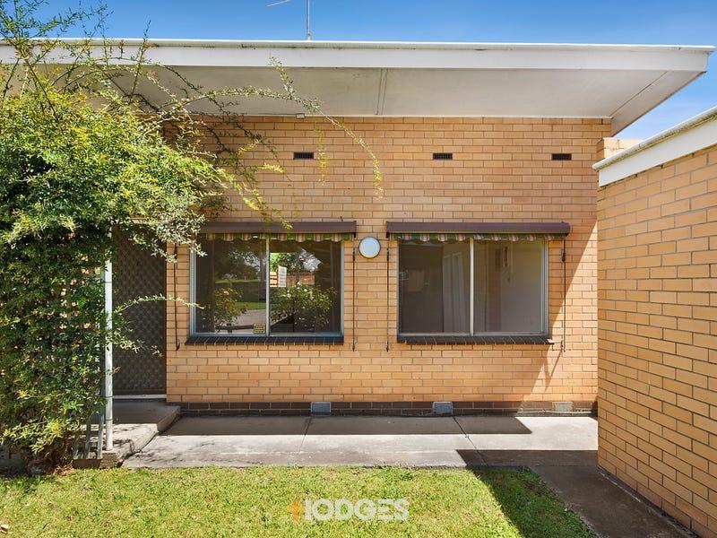 5/88 Ballarat Road, Hamlyn Heights, Vic 3215