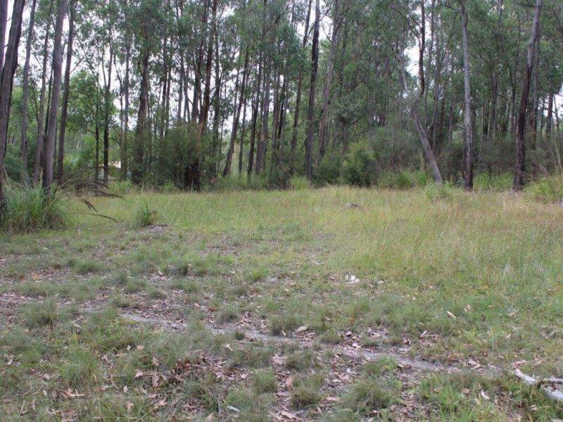 3 Hillcrest Drive, McMahons Creek, Vic 3799