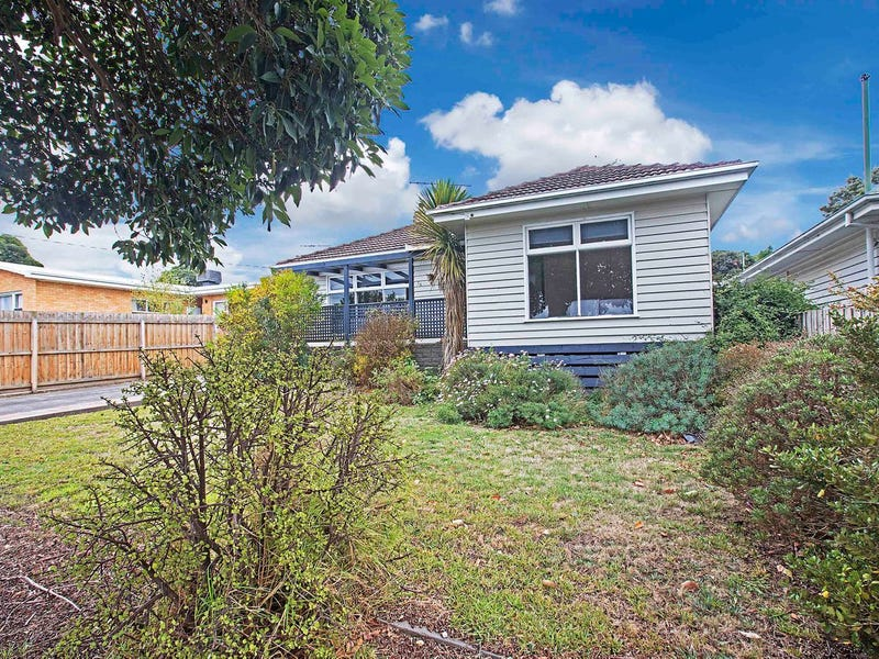 36 James Street, Belmont, Vic 3216