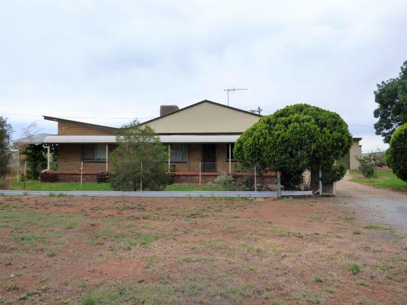 2 Bilbul Place, Bilbul, NSW 2680