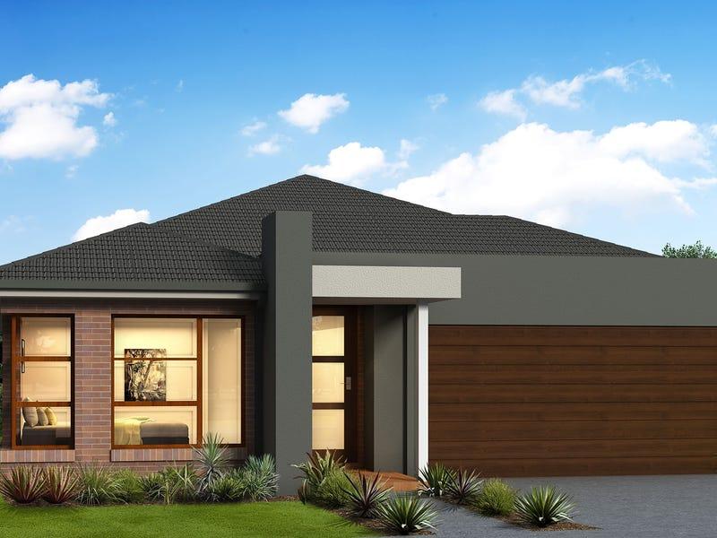 Lot 776 Evergreen Drive, Oran Park, NSW 2570