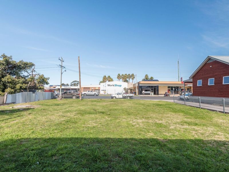 22B Church Street, Moruya, NSW 2537