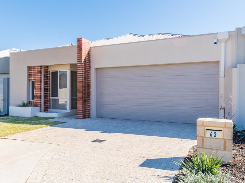 63 Dotterel Way, East Cannington, WA 6107