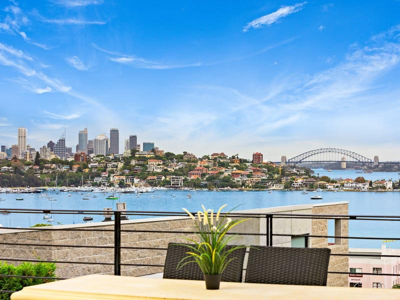 5/20-22 Carlisle Street, Rose Bay, NSW 2029