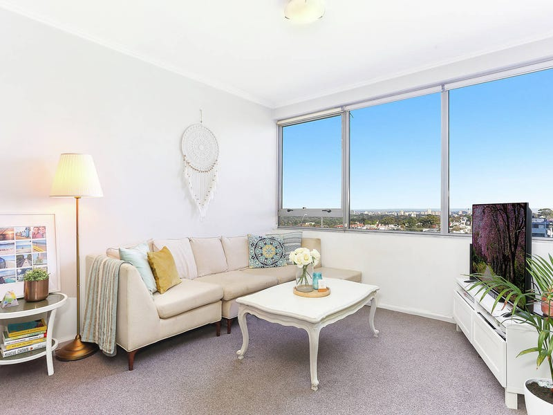 601/80 Ebley Street, Bondi Junction, NSW 2022