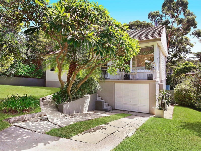 6 Clayton Crescent, Kotara, NSW 2289