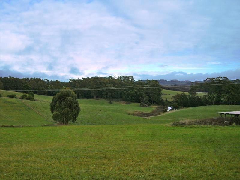 18731  Bass Hwy;, Montumana, Tas 7321