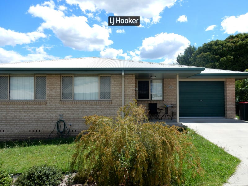 20B Brownleigh Vale Drive, Inverell, NSW 2360