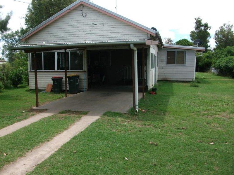 13 Short St, Boggabilla, NSW 2409
