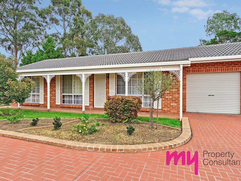 5/25-33 Abelia Street, Tahmoor, NSW 2573