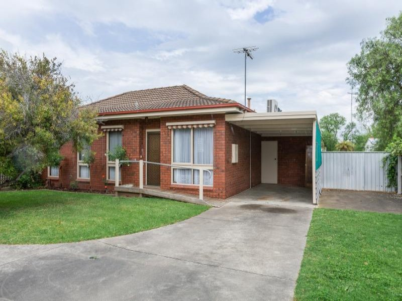2/19 King Street, Maffra, Vic 3860