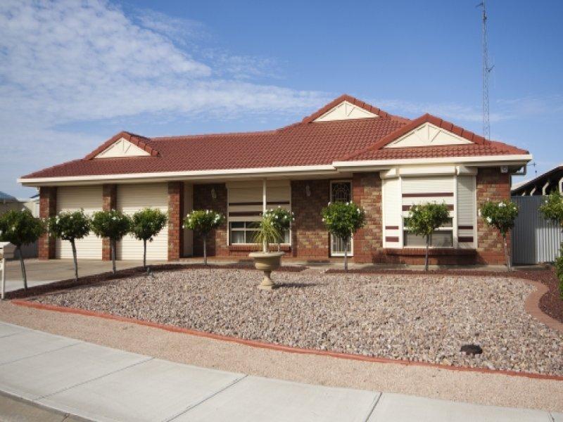 13 Chandler Court, Wallaroo, SA 5556