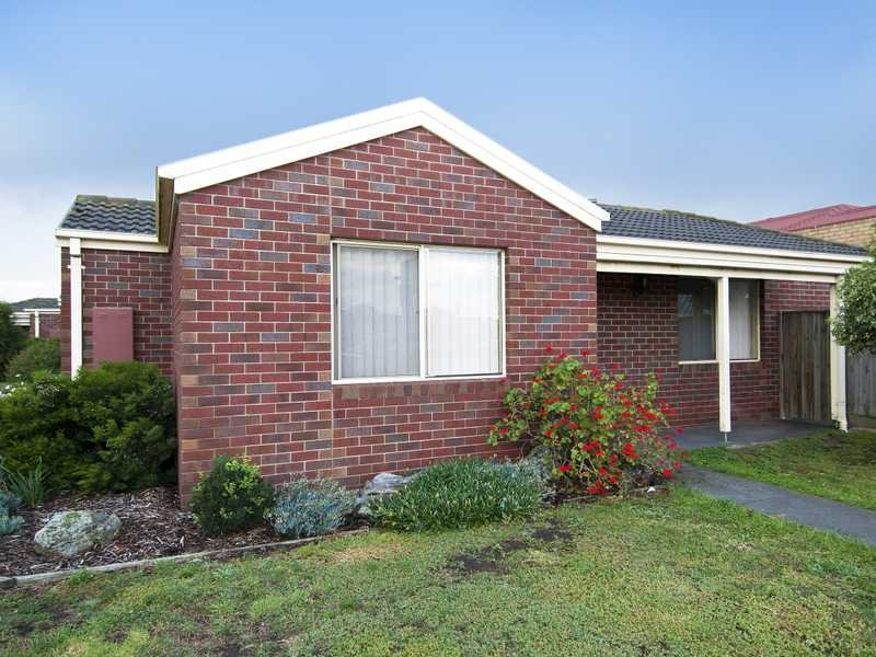 Unit,1/301 Anakie Road, Lovely Banks, Vic 3213