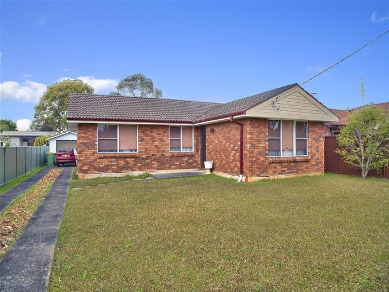 34 Wyong Road, Killarney Vale, NSW 2261