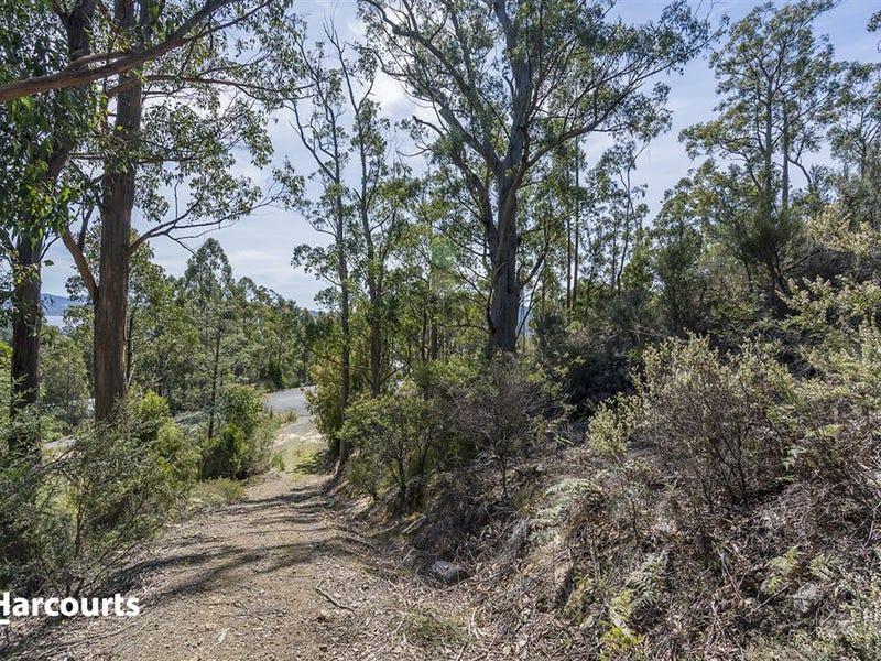 27 White Cliffs Road, Brooks Bay, Tas 7116