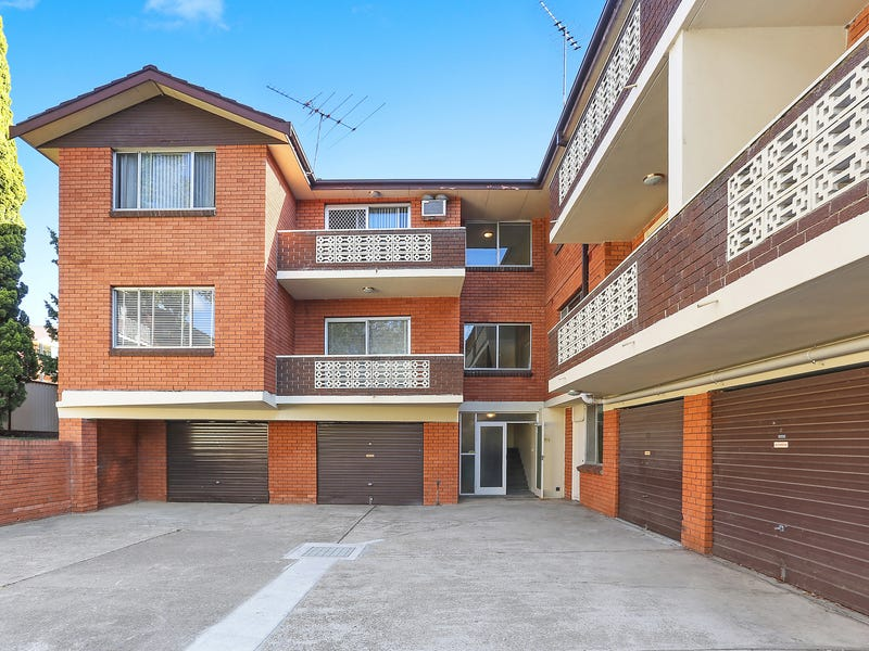 9/36-37 The Crescent, Homebush, NSW 2140
