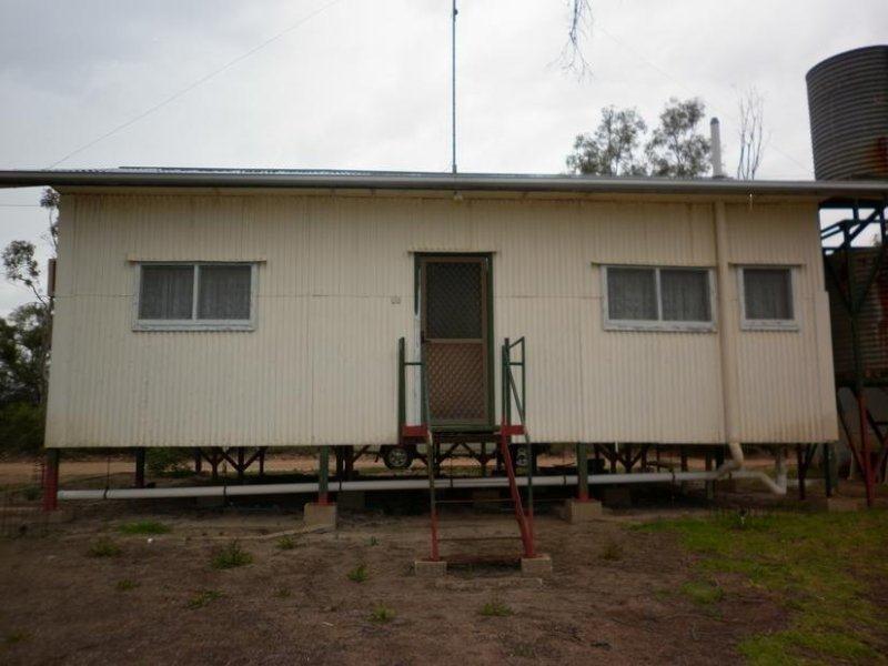 158 Kings Riverside Drive, Cadell, SA 5321