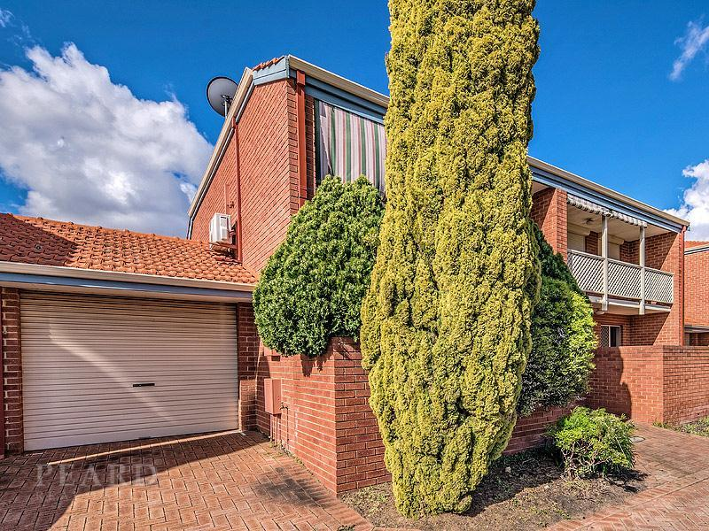 3/4 Heritage Cove, Maylands