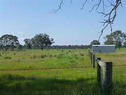 Lot 3 Powers Creek Road, Edenhope, Vic 3318