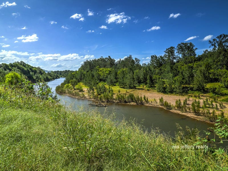 Lot 521 Mary Valley Link Road, Amamoor, Qld 4570