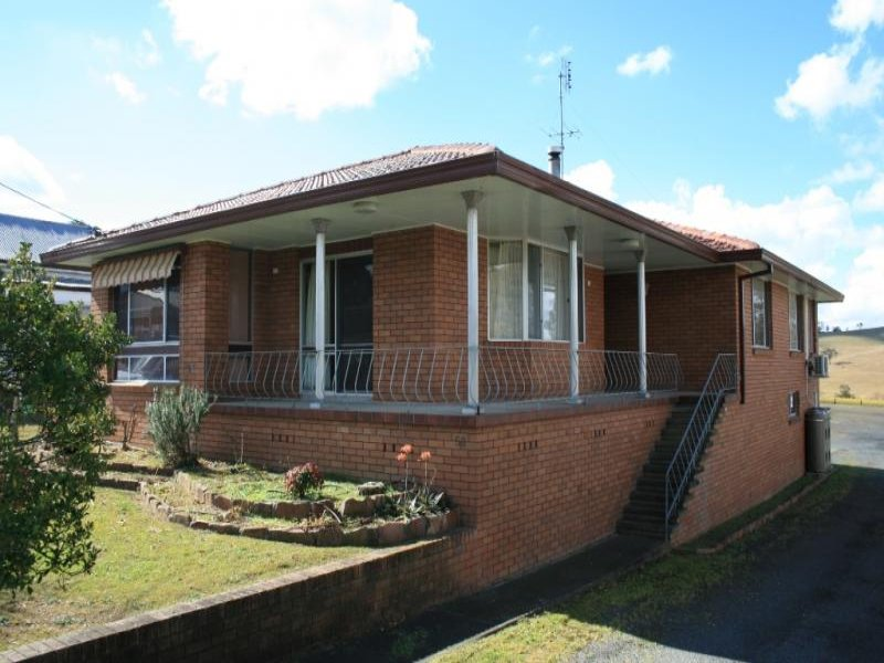 58 Park Street, East Gresford, NSW 2311