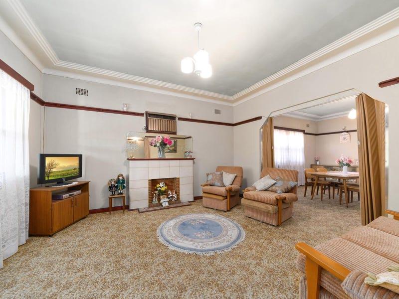 13 Nirranda Street, Concord West, NSW 2138