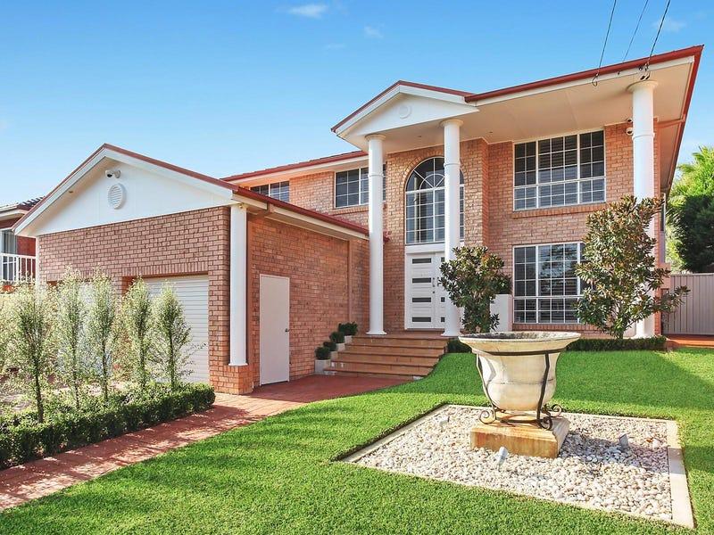 23 Lavarack Street, Ryde, NSW 2112