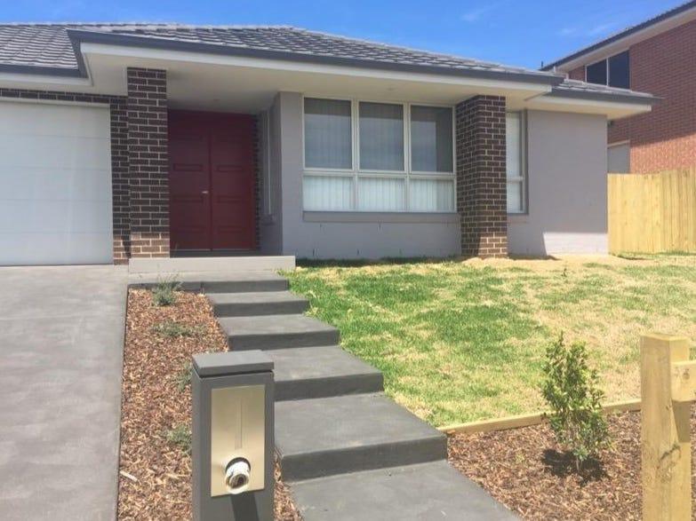 23 Bundanoon Road, Wilton, NSW 2571
